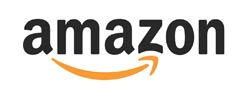 Kids in Action Supporter - Amazon
