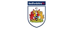 Kids in Action Supporter - Beds FA