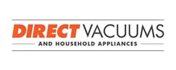 Kids in Action Supporter - Direct Vacuums