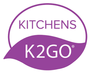 Kids in Action Supporter - Kitchens 2 Go