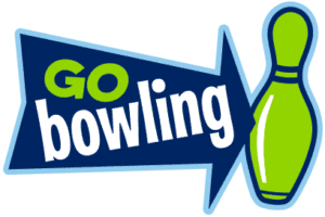 Kids in Action Supporter - Go Bowling