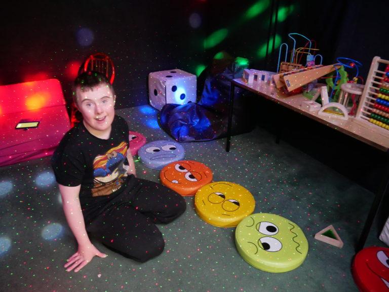 Kids in Action - Children's Charity in Dunstable